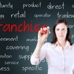 The Power of Franchisor Collaboration