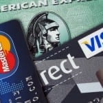 The small business cost of not accepting card payments
