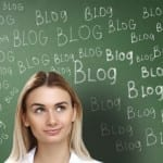 Why and how to set-up a blog for your business