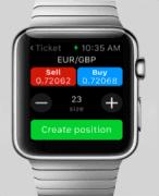 Apple_IG_app
