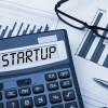 money-saving start-up tips