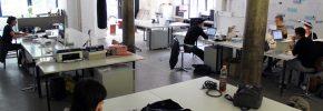 Coworking_Space_in_Berlin (1)