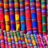 substances-colorful-color-pattern-87004