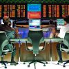 1024px-Sao_Paulo_Stock_Exchange