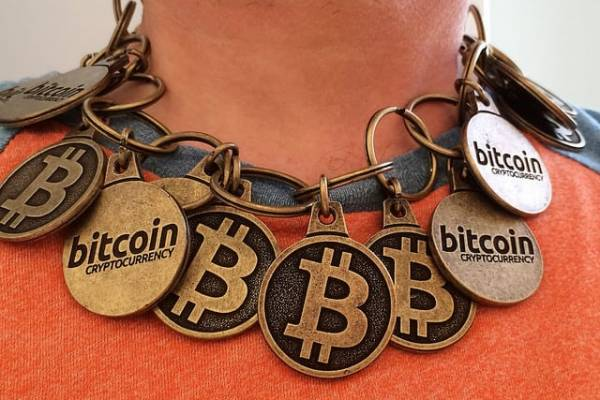 Should your small business accept Bitcoin?