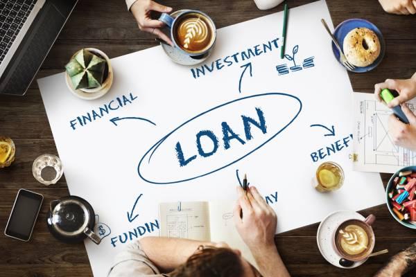 A Woman Entrepreneur? Ease your struggle doing your business finances right