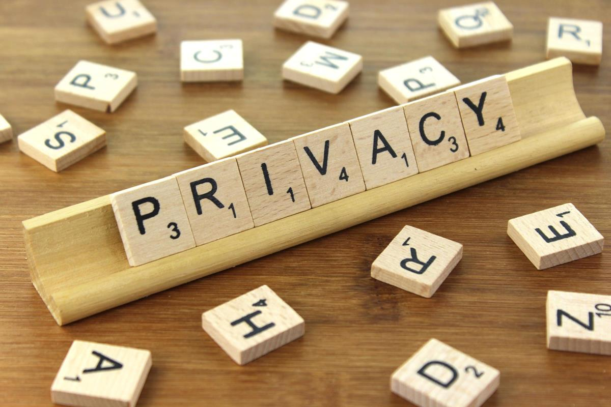 privacy prowess