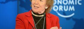 Mary_Robinson_World_Economic_Forum_2013
