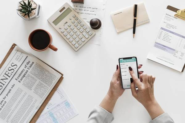 The taxes every small business needs to understand