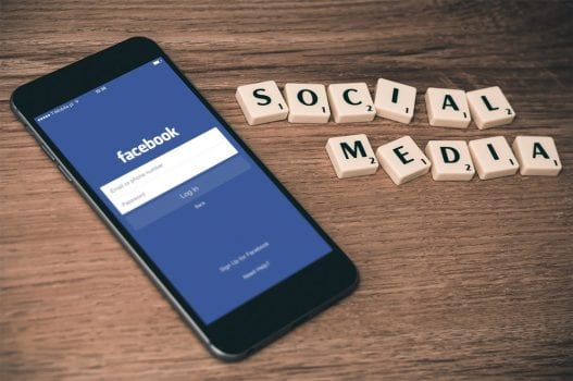 4 reasons why social media is a key recruitment tool - Prowess