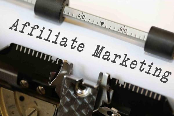 How much Money can you Earn from Affiliate Marketing