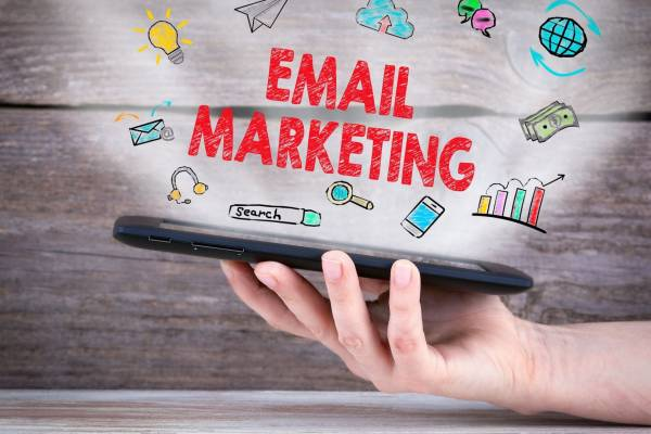 How to Improve Your Open Rate and Email Deliverability