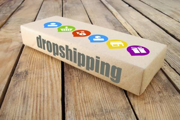 How to set-up a dropshipping business in the UK