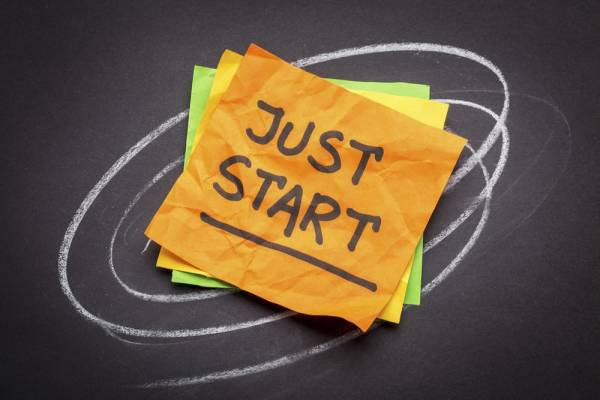 How to Set-up a Business Today: 7 Simple Steps
