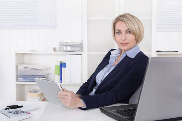 A Guide to Becoming an Interim Manager