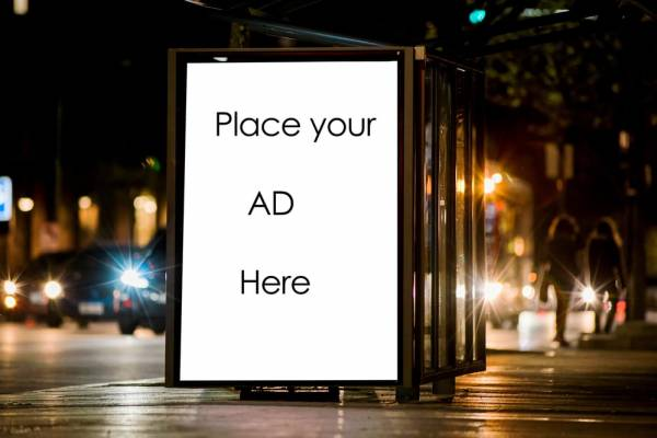 Getting the Most out of Paid and Free Advertising