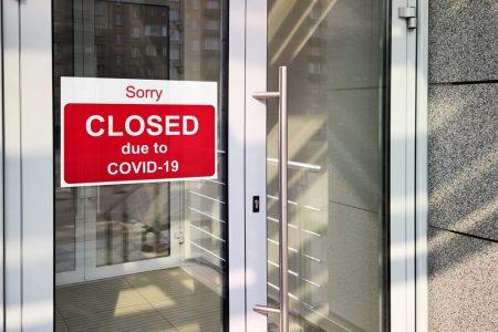 coronavirus cash flow crisis