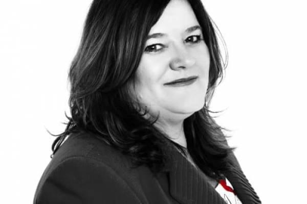 Accidental tech entrepreneur Colette Wyatt shares her story