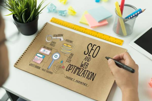 How To Make Your Website SEO-Friendly