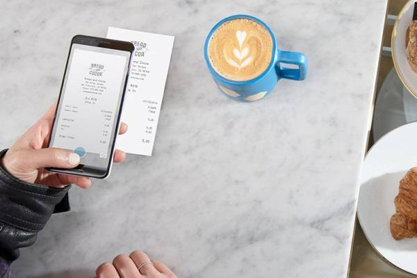 Top Apps for Managing your Money in 2021