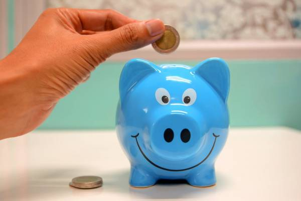 How to Save and Budget When Starting a New Business