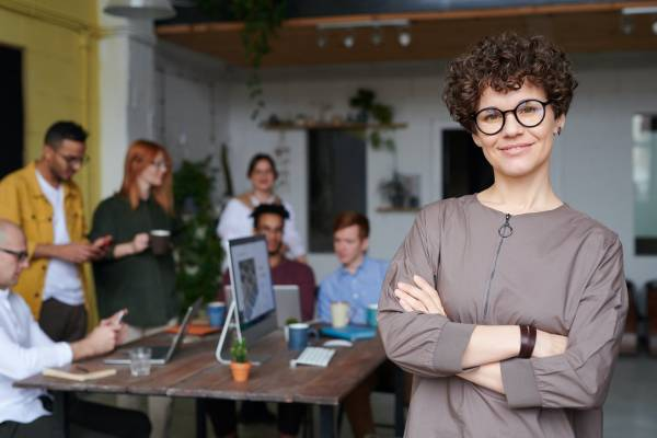 Expert Tips To Grow Your Business Faster