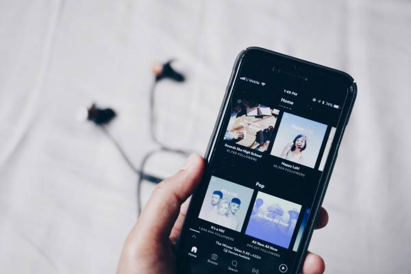 Tips To Help You When You Need To Download Music Or Videos