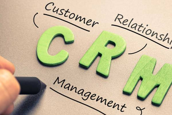 CRM: how to invest in Business innovation correctly