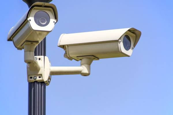 Expert Security Tips To Protect Your Business From Crime